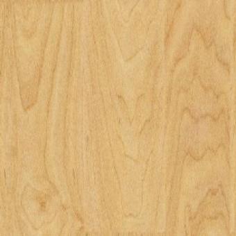 Спортивное покрытие Gerflor Taraflex Surface 6381 Wood - Maple design