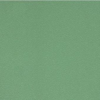Спортивный линолеум Forbo SportLine Standart Uni FR 03040