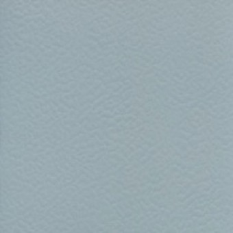 Спортивное покрытие Gerflor Taraflex Sport M Comfort 6758 Silver Gray