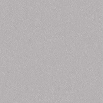 Спортивный линолеум GraboSport Elite 60 1360-00-273