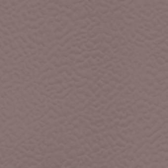 Спортивное покрытие Gerflor Sport M Evolution 3764 Taupe