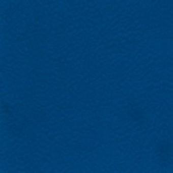 Спортивное покрытие Gerflor Taraflex Multi-Use 5.0 6430 Blue