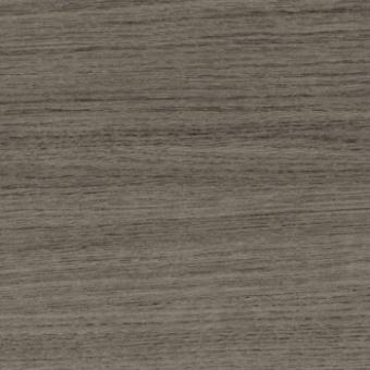 Спортивное покрытие Gerflor Taraflex Multi-Use 6.2 8840 Wood Black