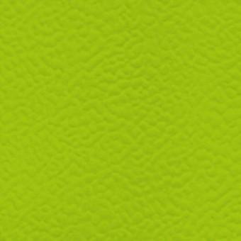 Спортивное покрытие Gerflor Taraflex Surface 6559 Spring
