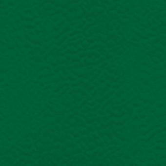 Спортивное покрытие Gerflor Sport M Performance 6557 Forest