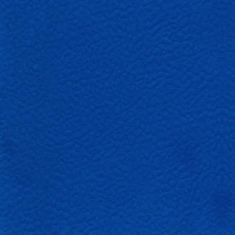 Спортивное покрытие Gerflor Taraflex RECREATION 60 UNI SOLID COLORS 6614 Oceano
