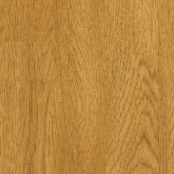 Спортивное покрытие Gerflor Sport M Evolution 6375 Wood - Oak design
