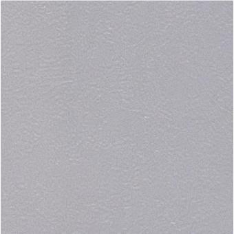 Спортивный линолеум GraboFlex Gymfit 50 4000-616