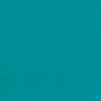 Спортивное покрытие Gerflor Taraflex Surface 6431 Teal