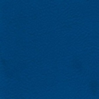 Спортивное покрытие Gerflor Sport M Evolution 6430 Blue
