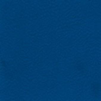 Спортивное покрытие Gerflor Taraflex Futsal 6430 Blue