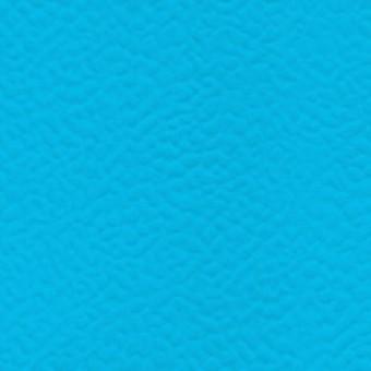 Спортивное покрытие Gerflor Taraflex Surface 2404 London Light Blue