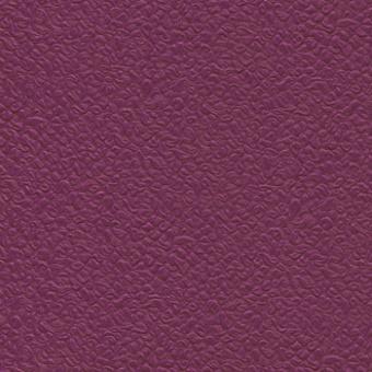 Спортивное покрытие Gerflor Taraflex Tennis 6478 Purple
