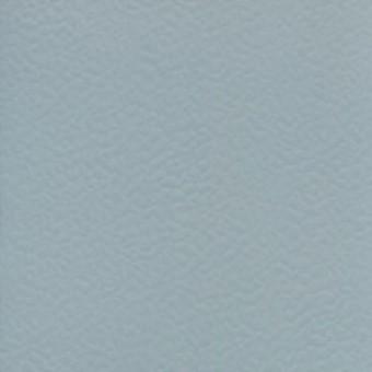 Спортивное покрытие Gerflor Taraflex Surface 6758 Silver Gray