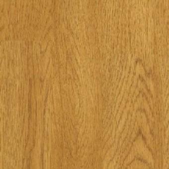 Спортивное покрытие Gerflor Taraflex Multi-Use 5.0 6375 Wood - Oak design