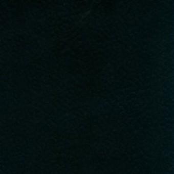 Спортивное покрытие Gerflor Sport M Evolution 6830 Black