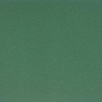 Спортивный линолеум Forbo SportLine Standart Uni FR 05030