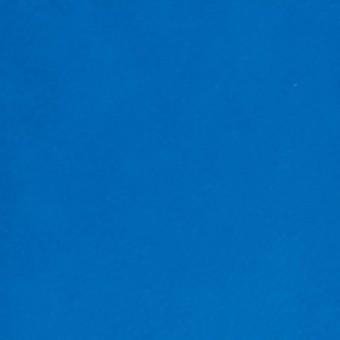Спортивное покрытие Gerflor Taraflex Multi-Use 3.0 6450 Alabama