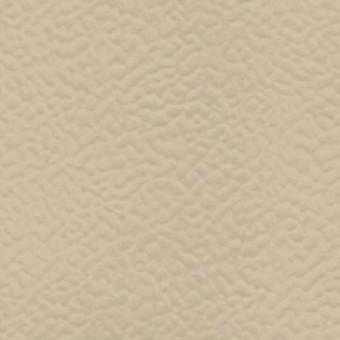 Спортивное покрытие Gerflor Taraflex Surface 6347 Beige