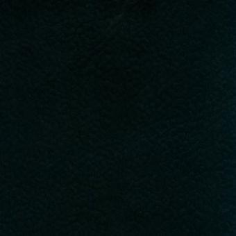Спортивное покрытие Gerflor Sport M Performance 6830 Black