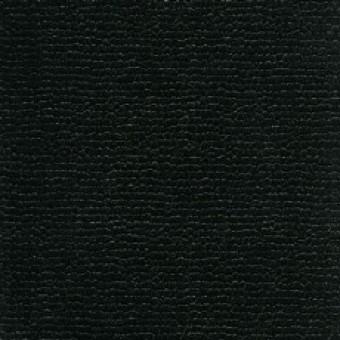 Спортивное покрытие Gerflor Taraflex Bateco 6801 Black