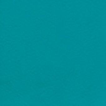 Спортивное покрытие Gerflor Taraflex Multi-Use 5.0 6431 Teal