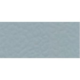 Спортивное покрытие Gerflor Taraflex RECREATION 60 UNI SOLID COLORS 2711 Gris