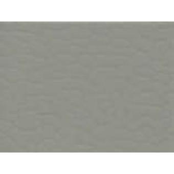 Спортивный линолеум LG RexcourtSPF 6303