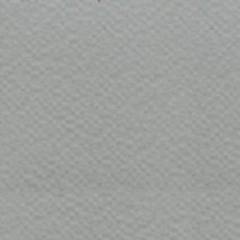 Спортивное покрытие Gerflor Taraflex Multi-Use 3.0 4721 Virginia