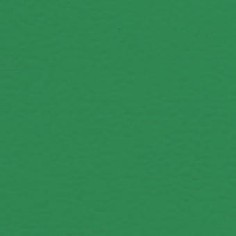 Спортивное покрытие Gerflor Taraflex Badminton 6570 Mint Green
