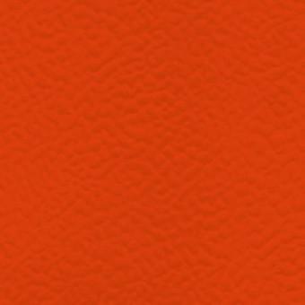 Спортивное покрытие Gerflor Taraflex Sport M Comfort 6038 Terracotta