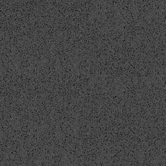 Резиновая крошка Kraiburg SPORTEC UNI versa dark grey