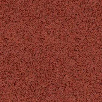Резиновая крошка Kraiburg SPORTEC UNI versa sandwich red