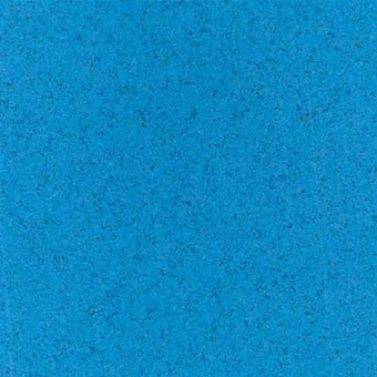 Резиновая крошка Kraiburg SPORTEC UNI classic sandwich blue