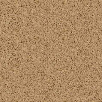 Резиновая крошка Kraiburg SPORTEC UNI versa beige