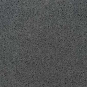 Резиновая крошка Kraiburg SPORTEC UNI classic dark grey