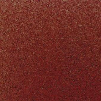 Спортивное резиновое покрытие Rezipol (Резипол) Ант Комби Флекс Колор Красный