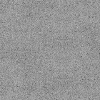 Резиновая крошка Kraiburg SPORTEC UNI classic grey