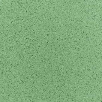 Резиновая крошка Kraiburg SPORTEC UNI classic sandwich green