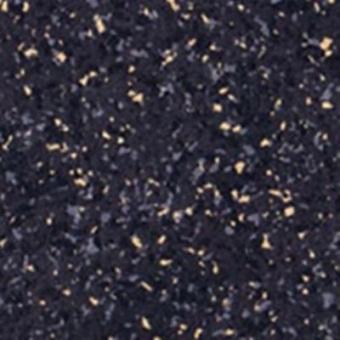 Резиновая крошка Rephouse Neoflex 700 Series 700-009