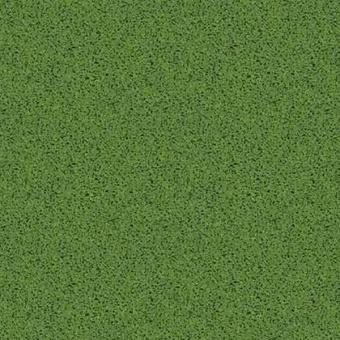 Резиновая крошка Kraiburg SPORTEC UNI versa green