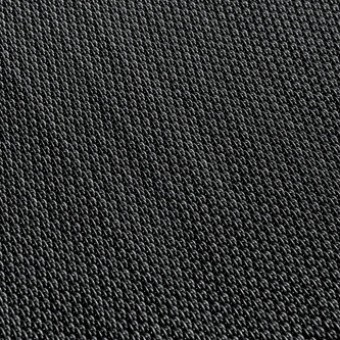 Тканое ПВХ-покрытие Limited Edition Extreme EX25376