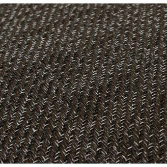 Тканое ПВХ-покрытие (виниловый ковролин) Bolon Botanic TILIA