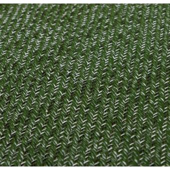 Тканое ПВХ-покрытие (виниловый ковролин) Bolon Botanic IVY