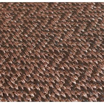 Тканое ПВХ-покрытие (виниловый ковролин) Bolon Ethnic KEBNE