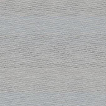 Тканое ПВХ-покрытие (виниловый ковролин) Bolon Flow Bolon STREAM