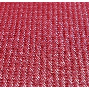 Тканое ПВХ-покрытие (виниловый ковролин) Bolon NowCARNATION