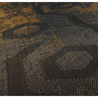 Тканое ПВХ-покрытие (виниловый ковролин) Bolon Create FORMATO