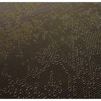 Тканое ПВХ-покрытие (виниловый ковролин) Bolon Create FACIO