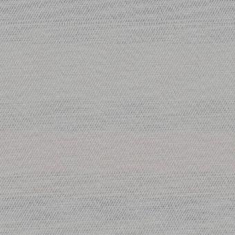 Тканое ПВХ-покрытие (виниловый ковролин) Bolon Flow CORAL